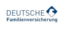 Deutsche Familienversicherung