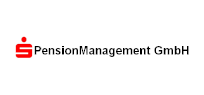 Sparkassen Pensionsmanagement GmbH