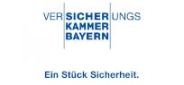 Versicherungskammer Bayern - Erfolgsgeschichte des IVFP